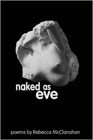 Naked As Eve